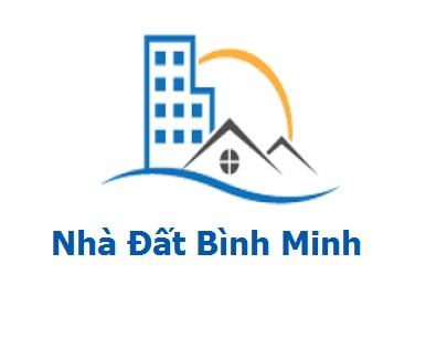 Bản đồ quy hoạch Thị xã Bình Minh đến 2020